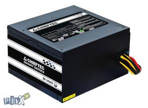 Napajanje 500W Chieftec GPS-500A8 500W
