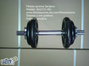 Bučice 062/572-491