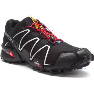 Salomon Speedcros>>DJOKICA>>