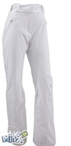 Northland Professional ženske ski hlače