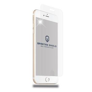 iPhone 6 kaljeno staklo
