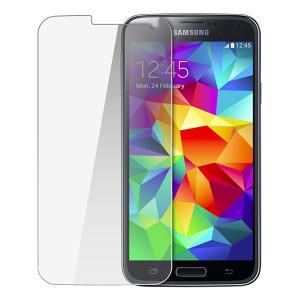 Samsung Galaxy S5 kaljeno staklo