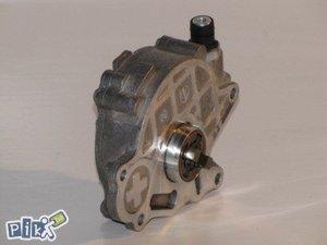 Vakum Pumpa Passat 2.0 TDI 125 KW 061/156487
