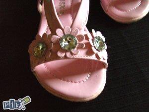 Fancy sandale broj 28