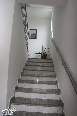 Apartmani Vodice, Šibenik
