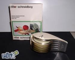 Ritter schhndeboy