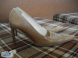 Cipele br 39