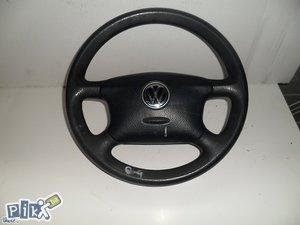 Volan VW Golf 4 sa Airbagom 033/590-757