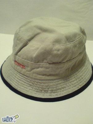 šeširi razni kvalitetni i novi, kapa