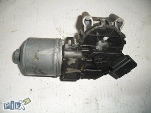 Motorić Brisača prednji Ford KA 033/590-757