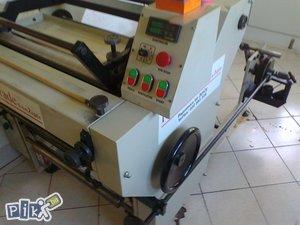Mašina za termo fiskalne role-trake CIJENA SA PDV-om