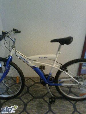 Biciklo Super