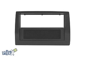 Radio CD DVD Blenda Adapter Fiat Bravo 2