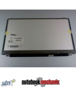 "Nov  display za laptop  Slim Led 15,6"" 40pin"