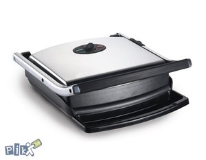 Roštilj grill HG-1800