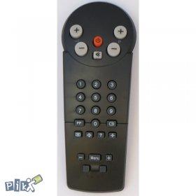 Daljinski upravljac za Philips TV RC8205 (8805)