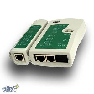 Tester UTP kablova