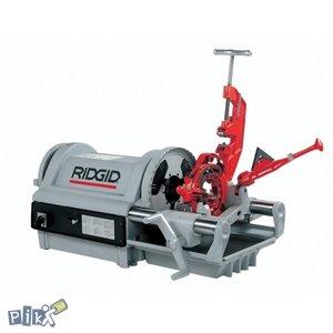 RIDGID električna nareznica 1233 (20215)