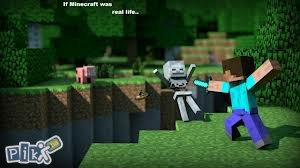 Minecraft Account