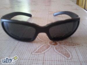 Moto naočare