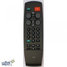 Daljinski upravljac za PhilipsTV RC7807 (20461)