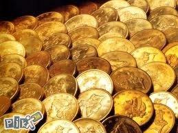 Otkup zlata,srebra-kupujem zlato,srebro-najbolje cijene