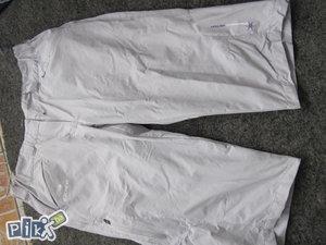 Zenske pantolice