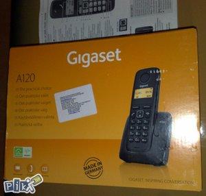 Telefon A 120