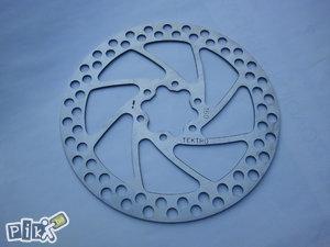 Disk za bicikl