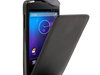 Magnetna futrola za LG Optimus G E973