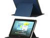 Slim folio kozna futrola za Galaxy Tab 3 P5200 A class
