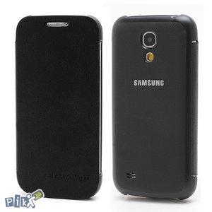 Ultra Slim Cover za Galaxy S4 mini i9190
