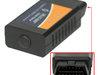 Bluetooth auto dijagnostik adapter