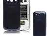 Samsung Galaxy S3 i9300 Back Cover