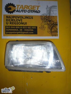 Desni Far Opel Frontera