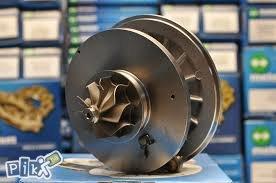 Turbina za PEUGEOT 307 407 308 1.6 Hdi 80 KW 110KS