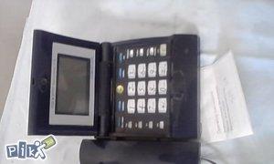 Telefon za 10 eura ispravni FIXSNO