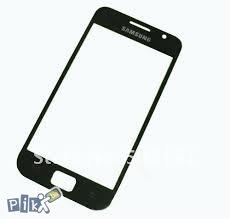 Samsung galaxy S1 I9000 zastitno staklo