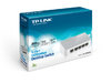 Tp link  5-port desktop switch tl-sf1005d