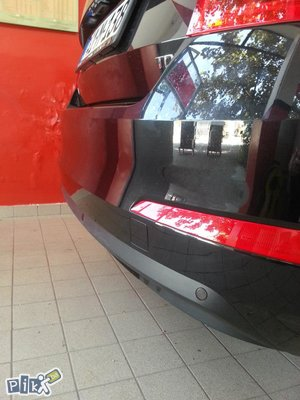 Originalni parking senzori