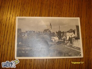Stara razglednica 15