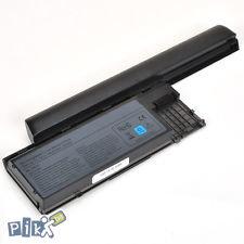 Baterija za Dell Latitude D620/630