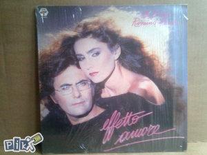 Al Bano & R. Power -Effetto Amore
