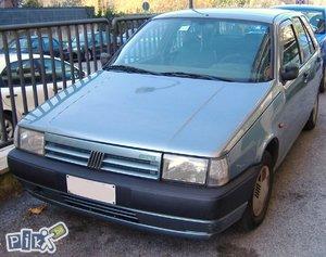 Fiat tipo u dijelovima Tel.+387603284419