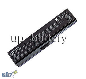 Nova BaterijaToshiba L745/L750/L755/L770D