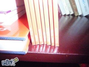 7 knjiga nusic-iz blica