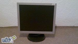 LCD 19 inch