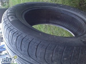 Guma Pirelli  205/60 R15