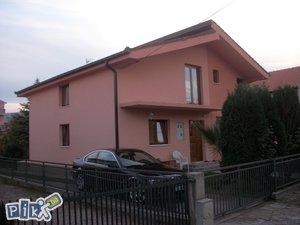 Kuća u Mostaru - Ortiješ
