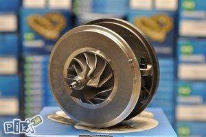 Turbina za AUDI A6 C6 AUDI A4 B7 2.0 TDI 103KW